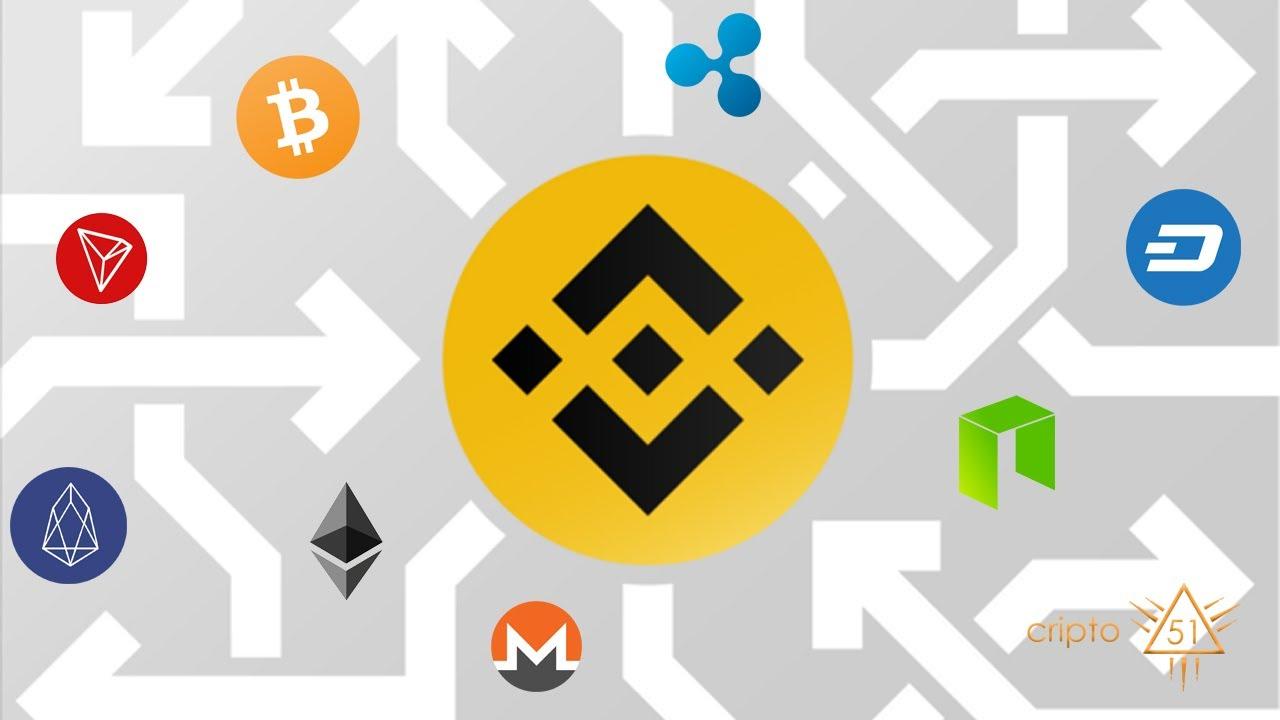 berretto del mercato della moneta btc top 10 bitcoin siti minerari
