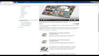 ACTi Cameras Video Tutorial – Setup Basics | ACTi Corporation