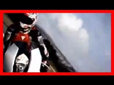 KTM RC8 1190 test ride / Testbericht