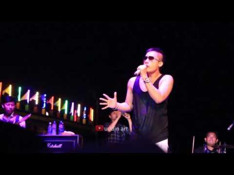 FIRMAN - KEHILANGAN ( Live Di Gofun Bojonegoro )