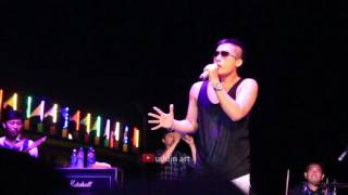 Video FIRMAN - KEHILANGAN ( Live Di Gofun Bojonegoro ) download MP3, 3GP, MP4, WEBM, AVI, FLV September 2017