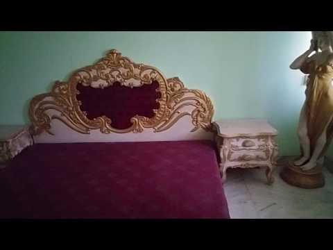 Haunted Villa for rent in Parsik Hills, Belapur, India