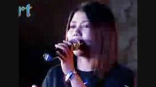 Original Burmese Song in English