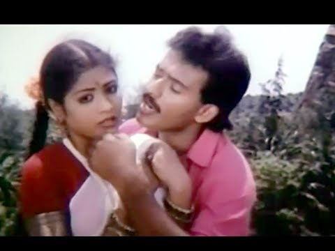 vaidehi-kalyanam-tamil-song---mattalam