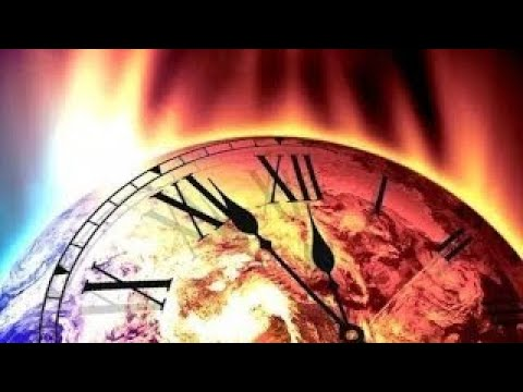 The Doomsday Clock | Countdown to Global Catastrophe Documentary Films