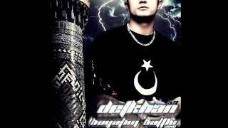 Defkhan - Elimde Degil (feat. Firtina)