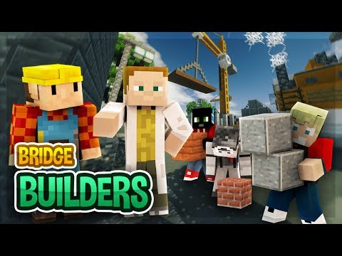 jsme-elita-je-nam-lito-protihracu-bridge-builders-minecraft