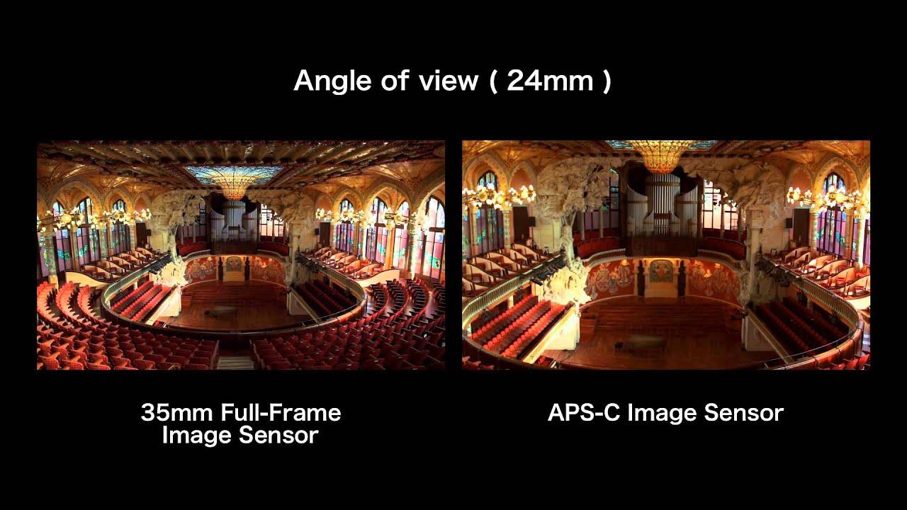 Sony Vg900 Full Frame 35mm Exmor Cmos Sensor Hd Youtube