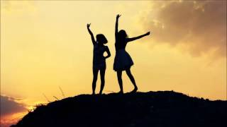 Denis Laurent feat. Kaisa Martina - My Feelings For You (meHiLove Dub Mix)