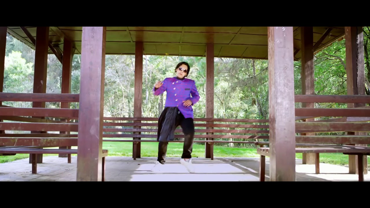 (Ek ghantamai new Nepali song) Full video link in my description