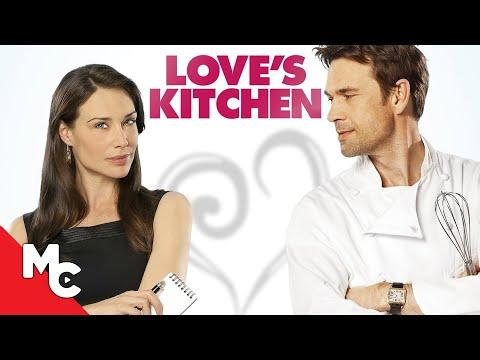 love's-kitchen-|-full-romantic-comedy