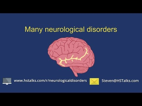 Genetic Basis of Neurological Disorders