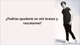 One Direction - More than this (subtitulado en español)