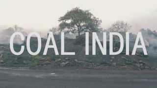 IDFA 2015 | Trailer | Coal India