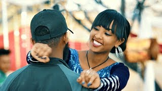 Yidnekachew Tsegaye - Segirato | ሰጊራቶ - New Ethiopian Tigrigna Music 2018 (Official Video)