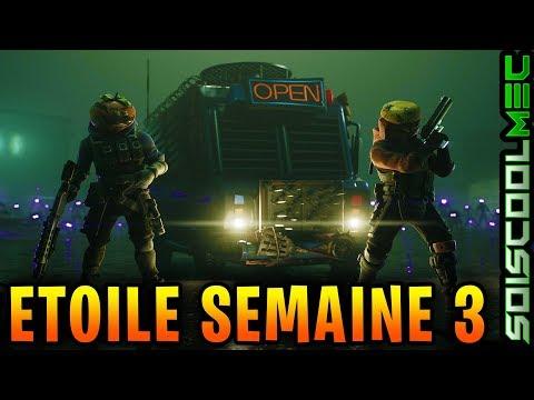 fortnite-trouver-l'Étoile-de-combat-cachÉe-sur-l'Écran-de-chargement-#3,-Étoile-semaine-3-saison-10