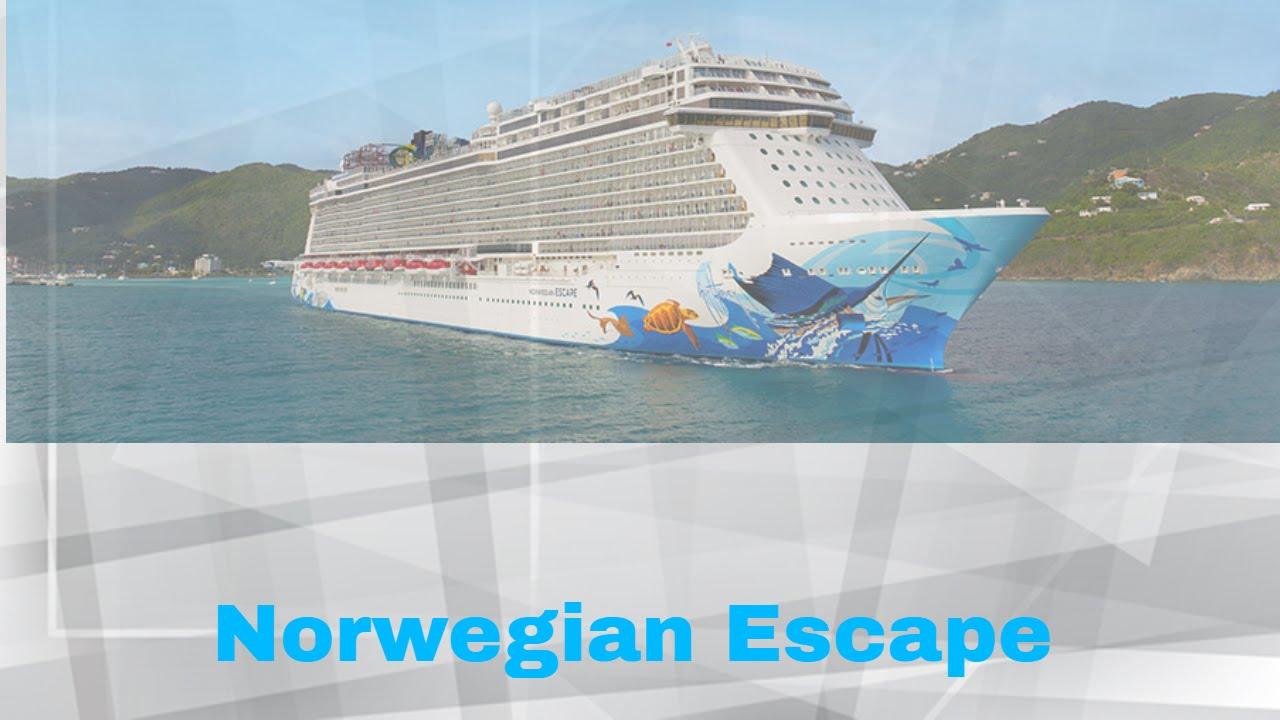 Norwegian Escape Washy Washy Washy Washy Songs YouTube - Cruise ship songs