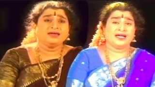 Dr.Nagavalli Nagaraj-Haridasa hrudayanjali-Tala beku takka mela beku