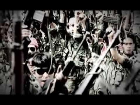 Kamingaw Sa Payag (2008), Direction By Mark Ocampo