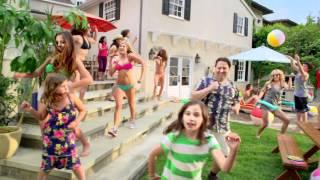 Just Dance 4: E3 2012 Trailer [UK]