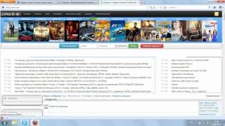 как зайти на сайт если вас забанили по IP(IP бан забанен ?не беда ,без всяких прог можно зайти на сайт ,как? смотреть тут., 2012-09-30T15:31:11.000Z)