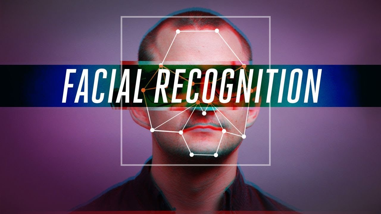 NYC subway denies using 'real-time face recognition screens