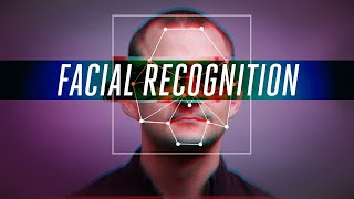 How police manipulate facial recognition