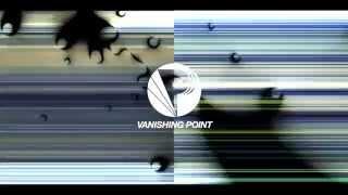 DJ.DAI - Brilliant Summer - OFFICIAL VIDEO