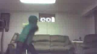 Beat it by:fall out boy Thumbnail