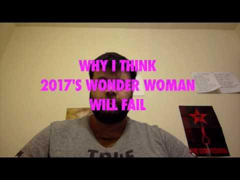 Why I think 2017
