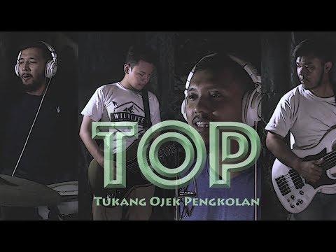 Soundtrack Tukang Ojek Pengkolan Cover By Sanca Records