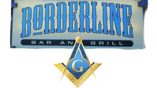 Borderline Bar & Grill - Connecting the Dots