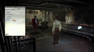 Let's Play Syberia I [DE/HD] - Part  22 - Helena Romanski Museum