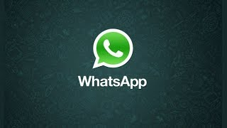 Fake Update WhatsApp Messenger App...