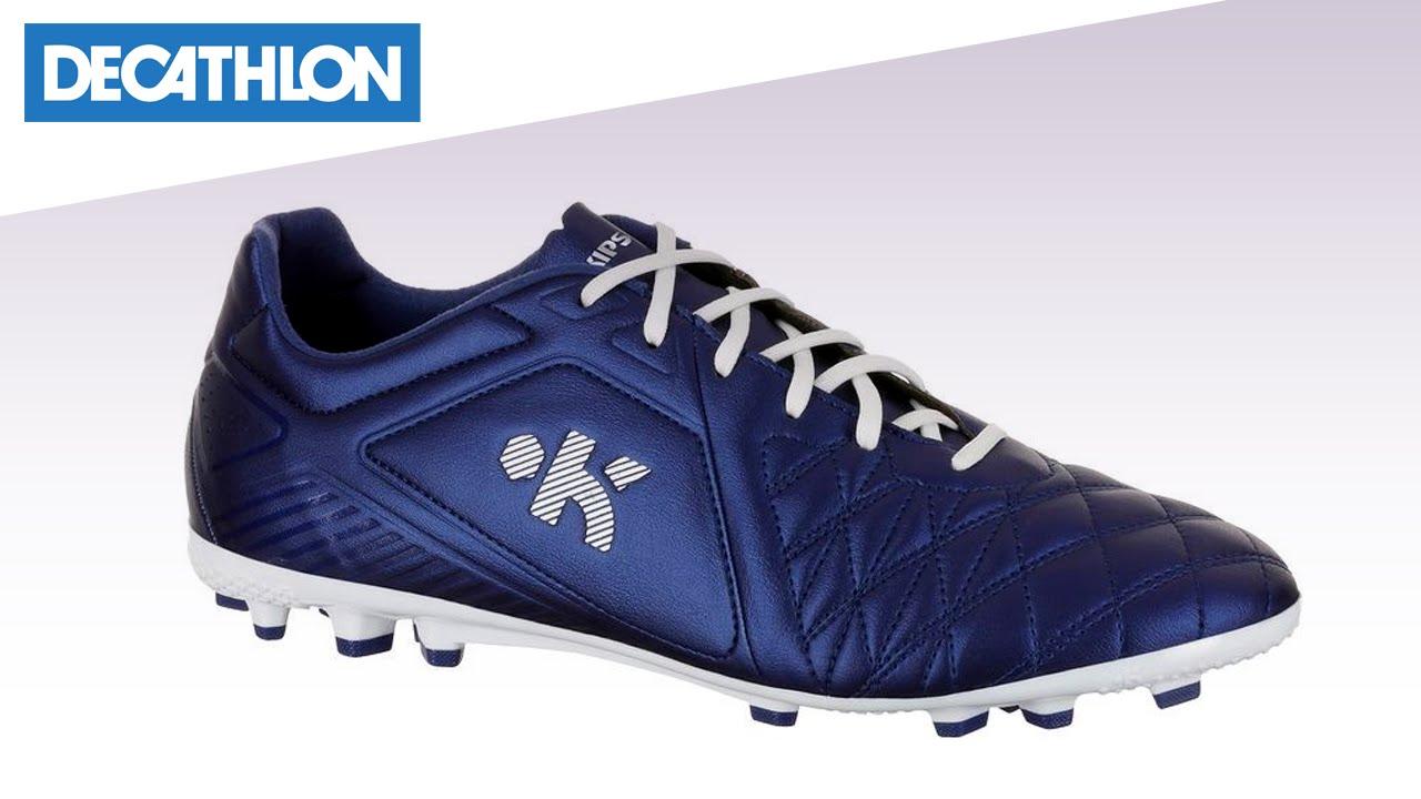 scarpe da calcio nike mercurial decathlon
