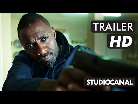 BASTILLE DAY | Trailer | Deutsch German | Ab jetzt im Kino!