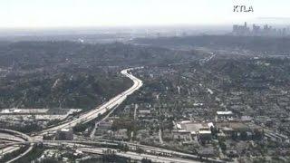 Reports of multiple victims in San Bernardino shooting