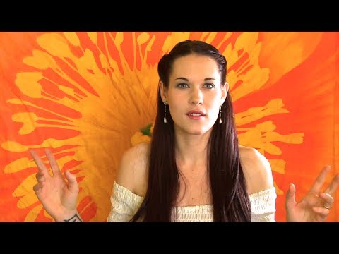 Why Don't We Remember Our Past Lives? (Episode about Past Lives) - Teal Swan