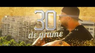 El Nino - 30 de grame (Bass Boosted)