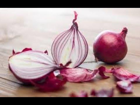 Cipolle caramellate in 30 minuti