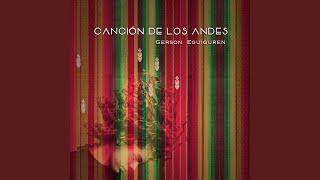 Canción de los Andes