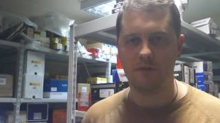 видео Каталог запчастей Dodge | Додж онлайн. Поиск автозапчасти по каталогу Dodge