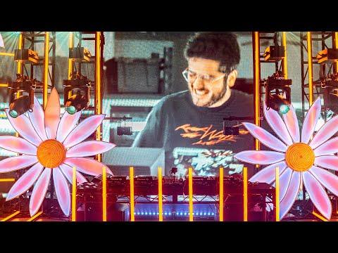 Boombox Cartel for EDC Las Vegas Virtual Rave-A-Thon