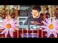 Download lagu Boombox Cartel - EDC Las Vegas Virtual Rave-A-Thon (May 15, 2020)