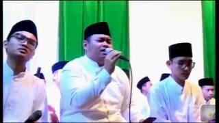 Syi'ir Al-Qur'an Pandaranan ( Khotmil Qur'an PP. Sunan Pandanaran)