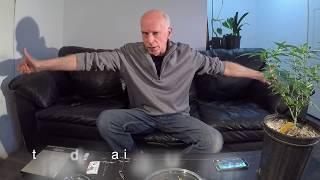 видео blue nuken weed