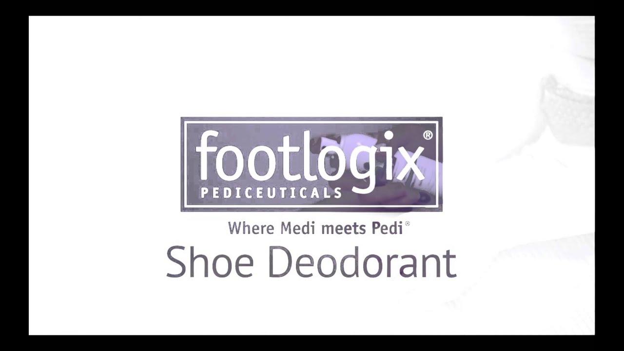 Shoe Deodorizer |  How to Deodorize Shoes | Best Shoe Deodorizer