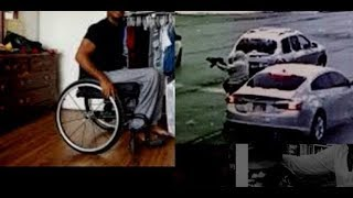 Lil Reese Cant Walk Again?Blood Rapper Send Death Threats To Lil Reese Shooter..DA PRODUCT DVD