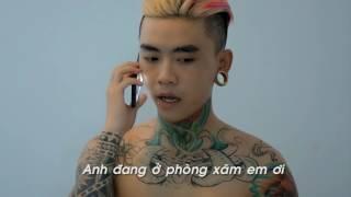 Nỗi Đau Kẻ Đến Trước [Official MV] - TraCy Thảo My
