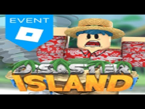Roblox Cursed Islands Codes | Geeksn0W
